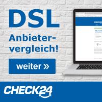 Check24 Kabel Deutschland